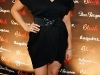 laura-prepon-blush-boutique-nightclubs-one-year-anniversary-in-las-vegas-02