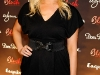 laura-prepon-blush-boutique-nightclubs-one-year-anniversary-in-las-vegas-04