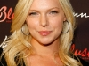 laura-prepon-blush-boutique-nightclubs-one-year-anniversary-in-las-vegas-05