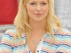 laura-prepon-october-road-photocall-in-monte-carlo-03