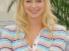 laura-prepon-october-road-photocall-in-monte-carlo-04