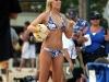 laura-vandervoort-in-bikini-on-the-set-of-into-the-blue-2-in-hawaii-03
