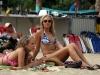 laura-vandervoort-in-bikini-on-the-set-of-into-the-blue-2-in-hawaii-11