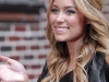 lauren-conrad-visits-the-late-show-with-david-letterman-in-new-york-city-02