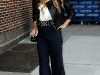 lauren-conrad-visits-the-late-show-with-david-letterman-in-new-york-city-03
