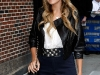 lauren-conrad-visits-the-late-show-with-david-letterman-in-new-york-city-04