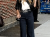 lauren-conrad-visits-the-late-show-with-david-letterman-in-new-york-city-08