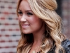 lauren-conrad-visits-the-late-show-with-david-letterman-in-new-york-city-10