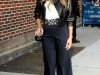 lauren-conrad-visits-the-late-show-with-david-letterman-in-new-york-city-11