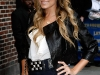 lauren-conrad-visits-the-late-show-with-david-letterman-in-new-york-city-12