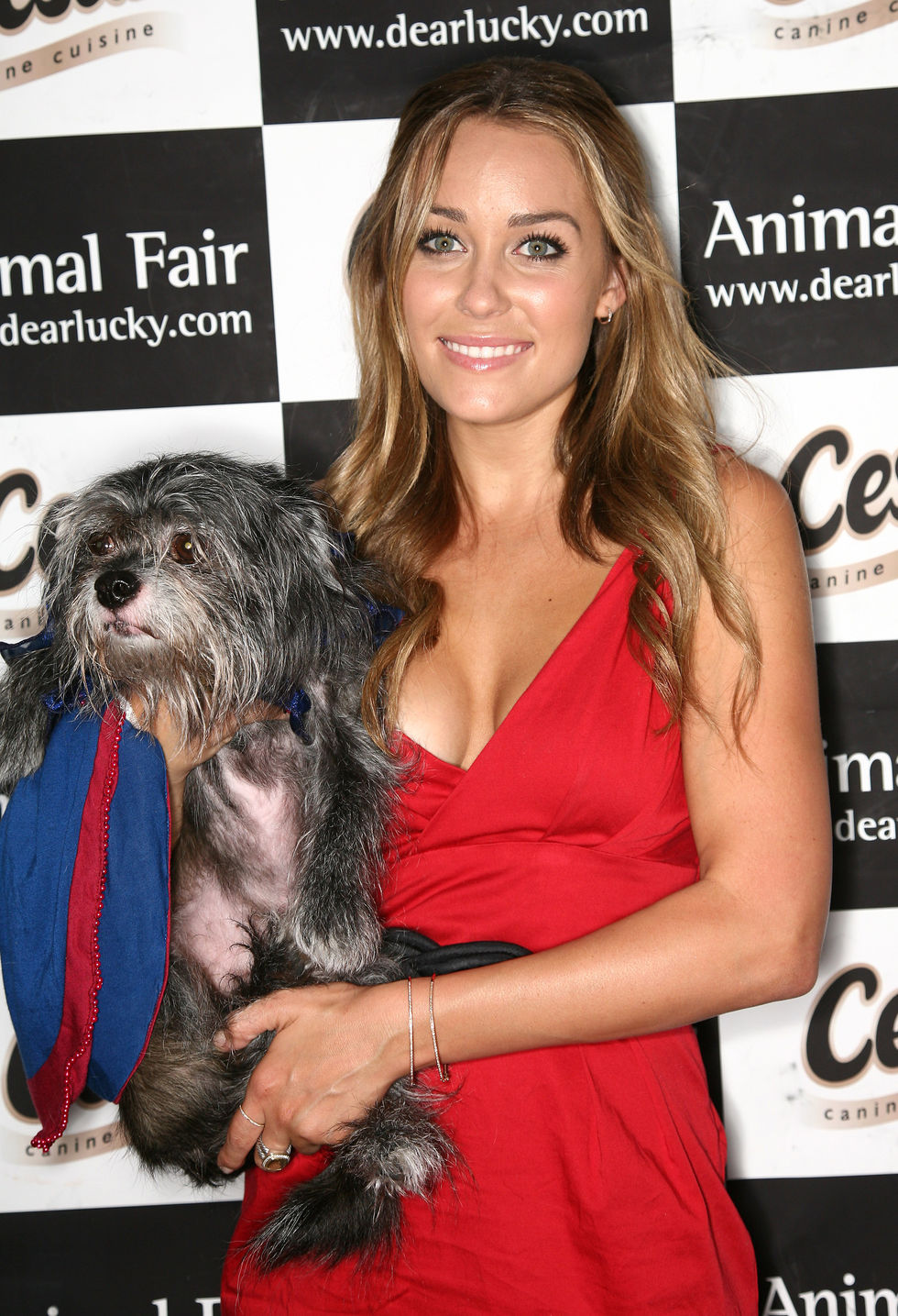 lauren-conrad-9th-annual-paws-for-style-in-new-york-01