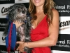 lauren-conrad-9th-annual-paws-for-style-in-new-york-06