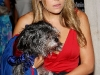 lauren-conrad-9th-annual-paws-for-style-in-new-york-07