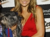 lauren-conrad-9th-annual-paws-for-style-in-new-york-08