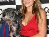 lauren-conrad-9th-annual-paws-for-style-in-new-york-09