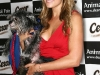 lauren-conrad-9th-annual-paws-for-style-in-new-york-11