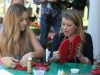 lauren-conrad-a-time-for-heroes-carnival-in-los-angeles-04