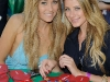 lauren-conrad-a-time-for-heroes-carnival-in-los-angeles-07
