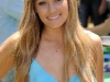 lauren-conrad-a-time-for-heroes-carnival-in-los-angeles-10