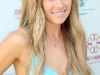lauren-conrad-a-time-for-heroes-carnival-in-los-angeles-11