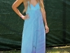 lauren-conrad-a-time-for-heroes-carnival-in-los-angeles-12