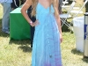 lauren-conrad-a-time-for-heroes-carnival-in-los-angeles-13