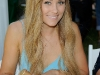 lauren-conrad-a-time-for-heroes-carnival-in-los-angeles-18