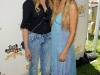lauren-conrad-a-time-for-heroes-carnival-in-los-angeles-19