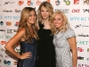 lauren-conrad-and-taylor-swift-mtv-networks-upfront-11