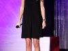lauren-conrad-and-taylor-swift-mtv-networks-upfront-15