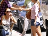 lauren-conrad-at-the-blu-jam-cafe-in-los-angeles-08