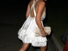 lauren-conrad-cleavage-candids-at-coco-de-ville-in-hollywood-04