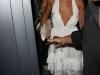 lauren-conrad-cleavage-candids-at-coco-de-ville-in-hollywood-05