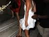 lauren-conrad-cleavage-candids-at-coco-de-ville-in-hollywood-08