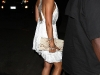 lauren-conrad-cleavage-candids-at-coco-de-ville-in-hollywood-09