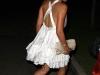 lauren-conrad-cleavage-candids-at-coco-de-ville-in-hollywood-10