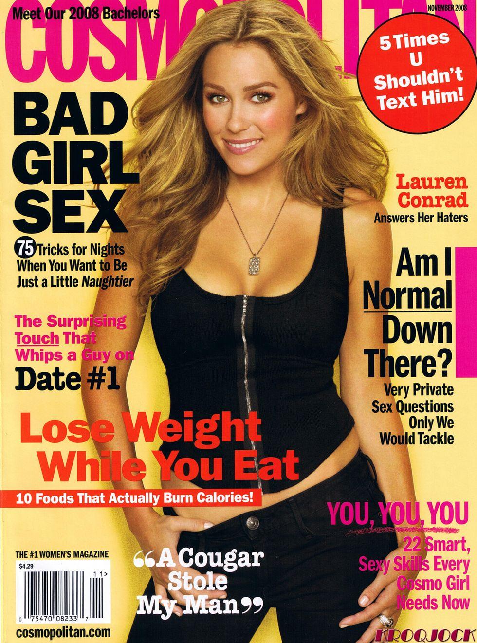 lauren-conrad-cosmopolitan-magazine-november-2008-01