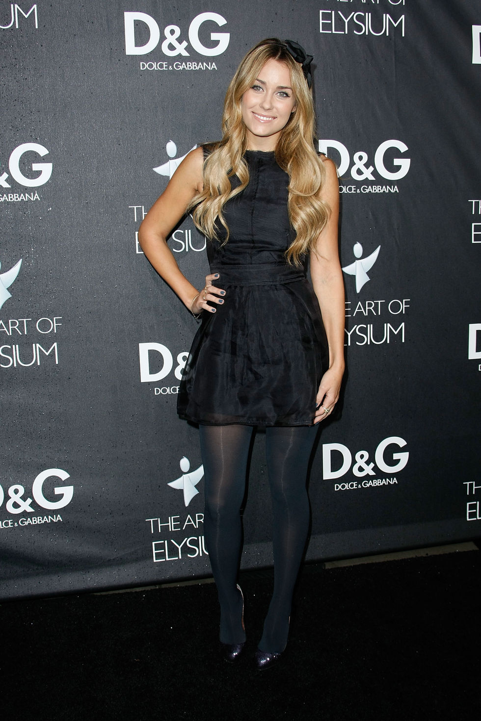lauren-conrad-dg-flagship-boutique-grand-opening-in-los-angeles-01