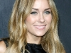 lauren-conrad-dg-flagship-boutique-grand-opening-in-los-angeles-02