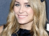 lauren-conrad-dg-flagship-boutique-grand-opening-in-los-angeles-03