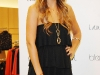 lauren-conrad-fall-2008-collection-presentation-at-bloomingdales-in-los-angeles-01