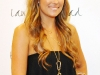 lauren-conrad-fall-2008-collection-presentation-at-bloomingdales-in-los-angeles-02