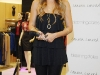 lauren-conrad-fall-2008-collection-presentation-at-bloomingdales-in-los-angeles-04