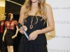 lauren-conrad-fall-2008-collection-presentation-at-bloomingdales-in-los-angeles-05