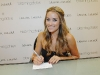lauren-conrad-fall-2008-collection-presentation-at-bloomingdales-in-los-angeles-06