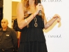 lauren-conrad-fall-2008-collection-presentation-at-bloomingdales-in-los-angeles-08