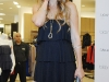lauren-conrad-fall-2008-collection-presentation-at-bloomingdales-in-los-angeles-10
