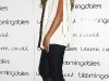 lauren-conrad-fall-2008-lauren-conrad-collection-launch-in-new-york-02