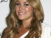 lauren-conrad-fall-2008-lauren-conrad-collection-launch-in-new-york-03