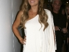lauren-conrad-fall-2008-lauren-conrad-collection-launch-in-new-york-06